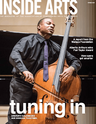 2015-Spring-Cover